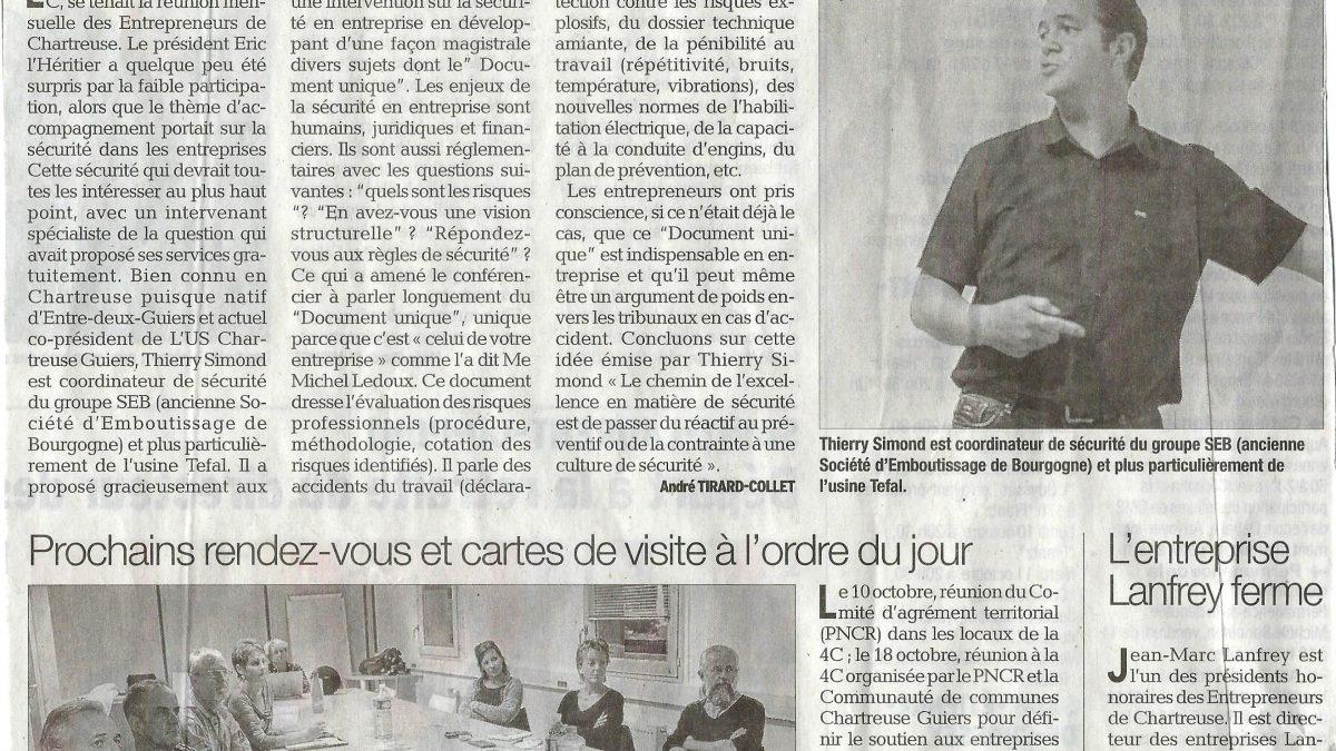 entrepreneurs-chartreuse-guiers_reunion-du-03102016