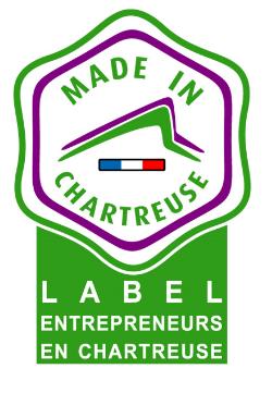 Entrepreneurs en Chartreuse